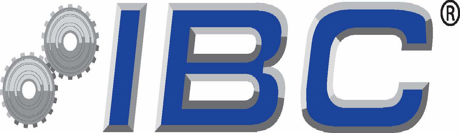 ibc-logo-color-with-registered.png